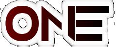 logo fozsystemsone