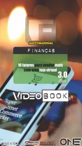 capa videbook finanças28 10 passos para vender mais com uma loja virtual